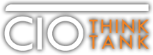 CIO Think Tank logo